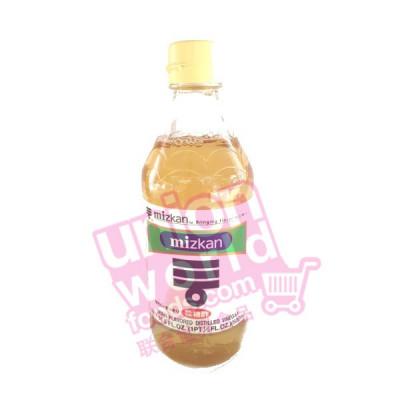 Mizkan Distilled Vinegar 500ml