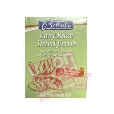 Belbake Easy Bake Dried Yeast 56g