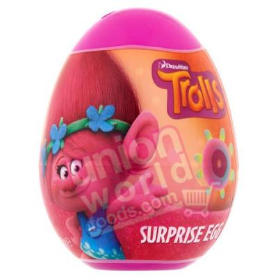 Kinnerton Surprise Egg 10g