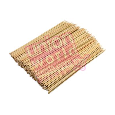 "Bamboo Skewers 7"" 200pcs"