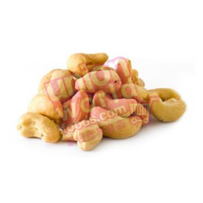 Cashew Nuts 250g
