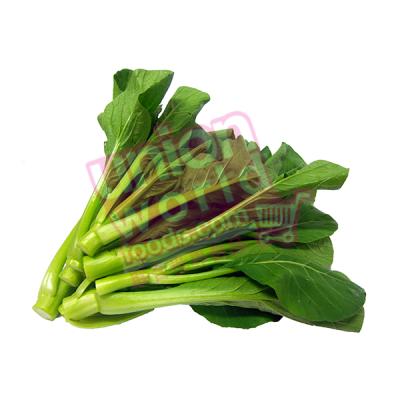 Chinese Kale 200g