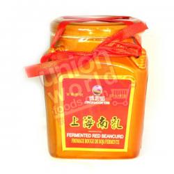 CMK Shanghai Red Beancurd 500g