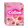 Glico Strawberry Collon 54g