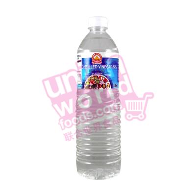 Golden Mountain Vinegar PET 1l