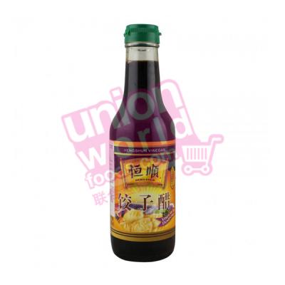 Hengshun Dumpling Vinegar 300ml