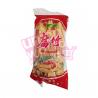 Jiangnan Dried Beancurd Stick 200g