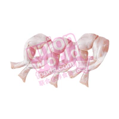 Kimson Frog Legs 8 12 500g