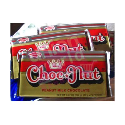 King Choc Nut 240g