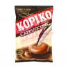 Kopiko Coffee Candy Cappuccino 120g