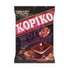 Kopiko Coffee Candy Original 120g
