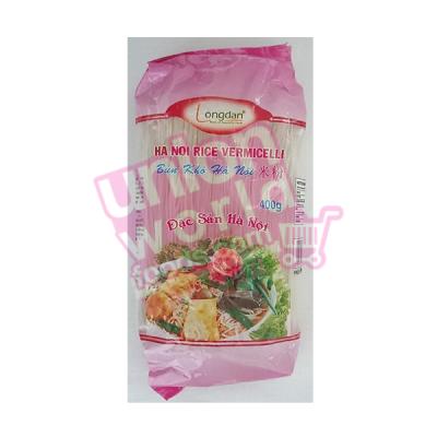 Longdan Rice Vermicelli 0.8mm 400g