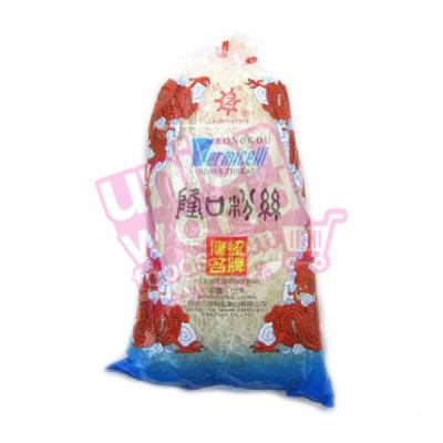 Longkou Mung Bean Vermicelli 250g
