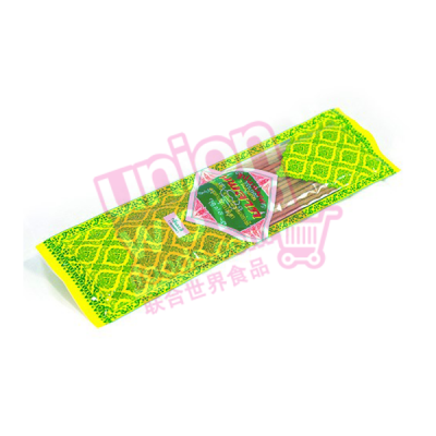 Noppamas Jasmine Incense Sticks 90pcs