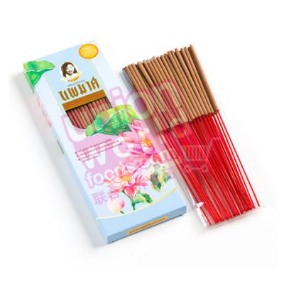 Noppamas Sandal Wood Incense Sticks 45g