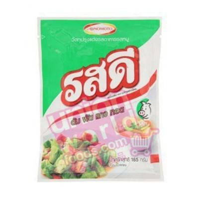 Ajinomoto Pork Seasoning Powder 425g
