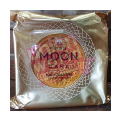 S & P Moon Cake (Durian) 170g