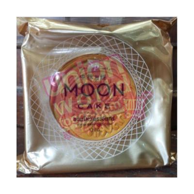 S & P Moon Cake (Durian) 4x170g