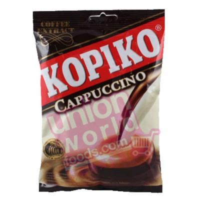 Kopiko Coffee Candy Cap 150g