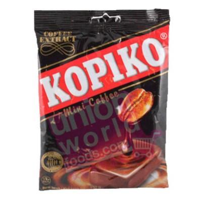 Kopiko Coffee Candy Ori 150g