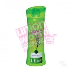 Sunsilk Strong & Long Shampoo 180ml