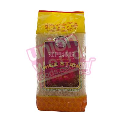 Swallow Kongmoon Rice Stick 400g