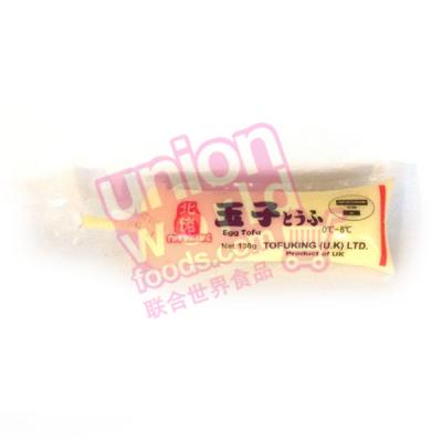 Tofu King Egg Tofu 130ml