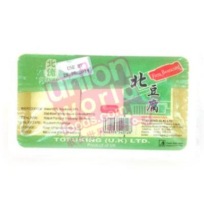 Tofu King Firm Tofu 600g