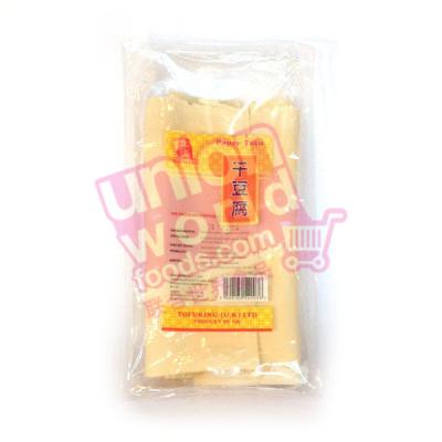 Tofu King Paper Tofu 230g