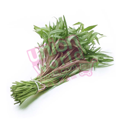Water Spinach 200g