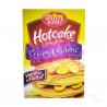 White King Classic Hot Cake Mix 400g