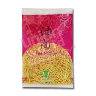 Winner Foods Egg Noodles 400g