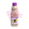 YH Black Soybean Drink Large 920ml