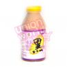 YH Black Soybean Drink Small 300ml