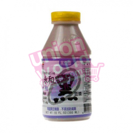 YH Soybean Drink Small 300ml