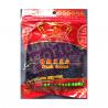 Zheng Feng Black Sesame Seeds 100g