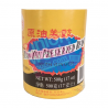 Yuan You Preserved Beans With Ginger 500g