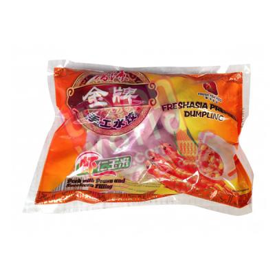 Fresh Asia Premier Pork And Prawn Sweetcorn 410g