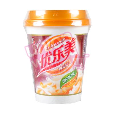 ST Instant Tea Drink - Coffee 80g