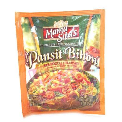 Ma Sita Pancit Bihon Mix 40g
