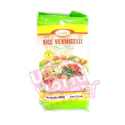 LD Rice Verm 1.2mm 400g