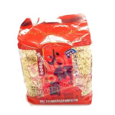 XS Chaffy Wheat Noodle 960g