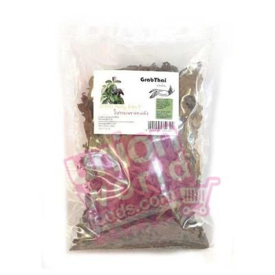 GThai Holy Basil Leaf 50g