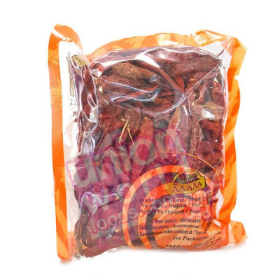Chang Dried Chilies 100g