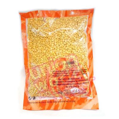 Ch Mung Bean Peeled Spl 400g