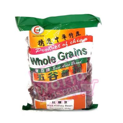 EA Red Kidney Beans 454g