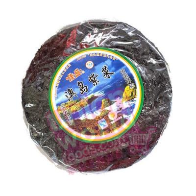 Round Seaweed 60g
