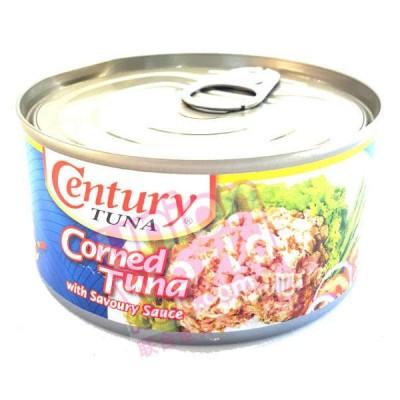 Century Corned Tuna 180g