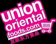 Union Oriental Foods